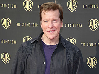 5 Things to Know About Comedian Jeff Dunham – Like How He Makes His Dummies