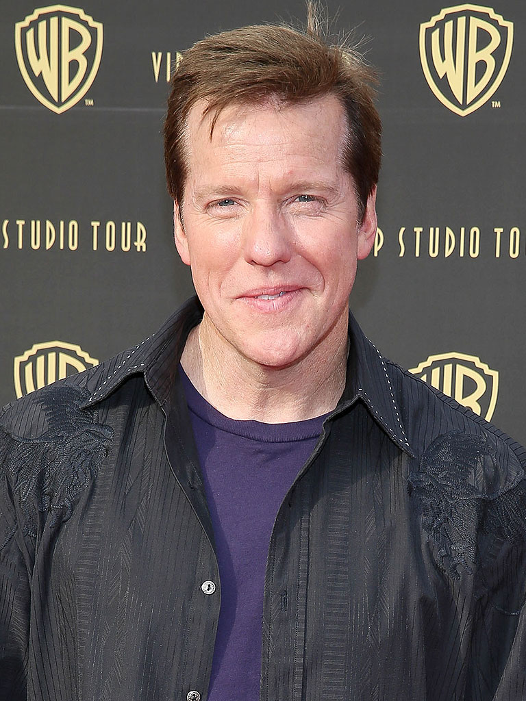 Jeff Dunham 5 Things To Know About The Comedian Las