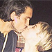 Inside Kaley Cuoco's Surprise Birthday Party – See the Gorgeous Photos!