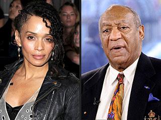 Is Lisa Bonet Tweeting About Bill Cosby? | Bill Cosby, Lisa Bonet