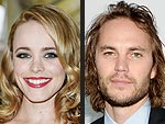 Rachel McAdams and Taylor Kitsch Officially Join the Cast of True Detective