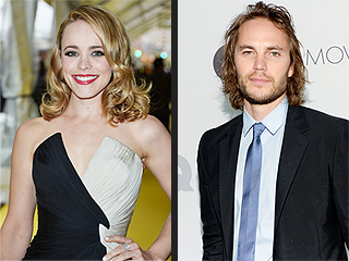 Which Stars Have Joined True Detective?