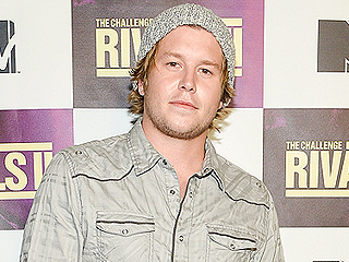 Real World Alum Ryan Knight Dies at 28