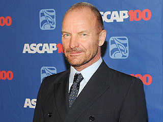 SOS at the Box Office, So Sting to Step into His Own Broadway Show | Sting