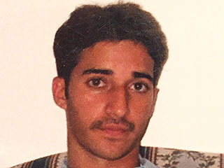 Adnan Syed's Family Talks About the Toll of Serial