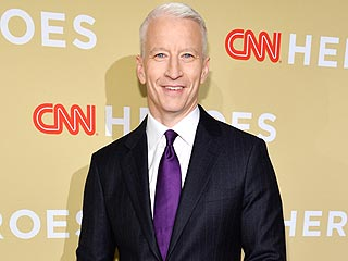 Why Was Anderson Cooper Absent from 360º on Monday?