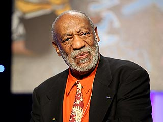 Three New Women Allege They Were Sexually Assaulted by Bill Cosby