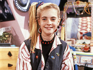 Flashback Friday: Revisit Clarissa Explains It All 20 Years Later