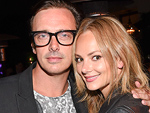Donovan Leitch and Libby Mintz Expecting a Son
