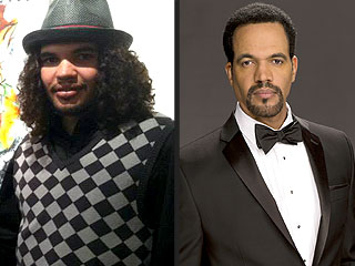 Son of Young and the Restless star Kristoff St. John Died of Apparent Suicide