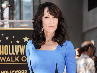 Katey Sagal Sounds Off on Sons of Anarchy's Shocking Plot Twist | Katey Sagal