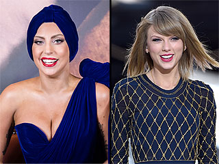 How Does Lady Gaga Really Feel About Taylor Swift?