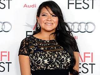 Misty Upham Died of Blunt-Force Injuries: Medical Examiner | Misty Upham