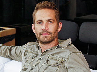 See Paul Walker's Daughter's Touching Tribute to Her Late Dad