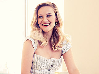 Reese Witherspoon Isn't as Excited to Make Films as You May Think
