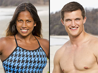 Survivor: Jon Learns the Limits of Trust – as Natalie Shines