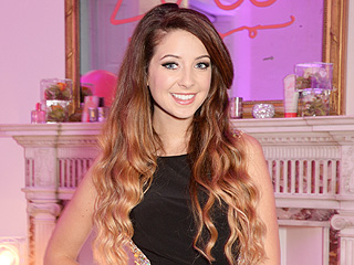 YouTube Star Zoella Shares Body Positive Message with Her Fans: 'All Bodies Are Beautiful'