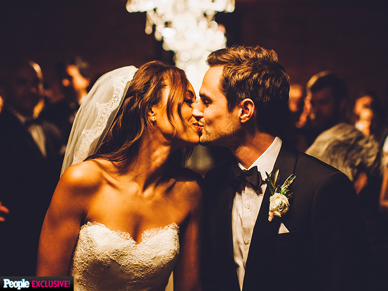 Amber Stevens Marries Andrew J. West| Marriage, Weddings, 22 Jump Street, Greek, The Walking Dead