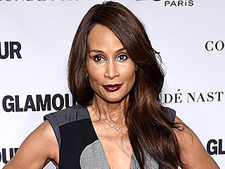 Beverly Johnson on Bill Cosby: He Took My Power That Day But Now I've Taken It Back | Beverly Johnson, Bill Cosby