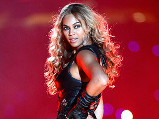 Who Beat Beyoncé on Forbes's 2014 Highest-Paid Musicians List?