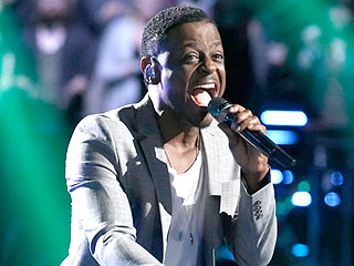 The Voice's 3 Finalists Are Revealed While 9 Vie for Wild Card Spot