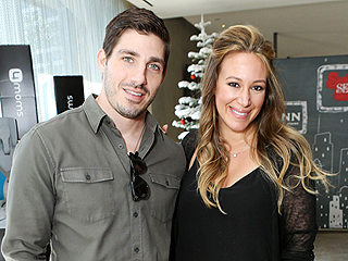 Haylie Duff: We're Putting Our Wedding Plans on Hold | Haylie Duff