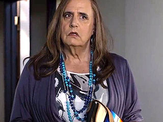 Amazon to Stream the Entire First Season of Transparent for Free