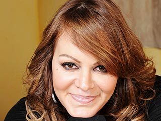 Jenni Rivera's Estate Sues Plane Owners over Fatal Crash