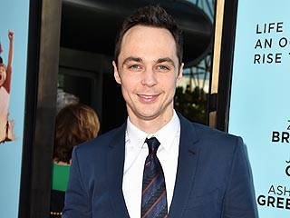 Big Bang Theory's Jim Parsons Is Returning to Broadway