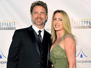 The Dukes of Hazzard Star John Schneider's Wife Files for Divorce