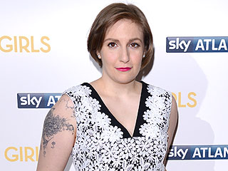 Lena Dunham's Publisher Offers to Pay Legal Fees for Former Student