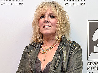 Lucinda Williams Talks About Her New Album, Adapting Her Dad's Poem and Her Favorite Christmas Music | Lucinda Williams