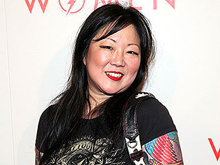 TLC's First-Ever Late Night Show Is All About ... What?! | Margaret Cho, Marissa Jaret Winokur