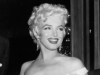 Marilyn Monroe's Bra Sold For How Much?