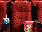 17 Things That <em>Really</em> Annoy Movie Theater Employees