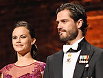 The Swedish Royal Family May Be the World's Most Beautiful Aristocrats