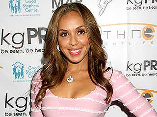 Costars Shocked by VH1 Star Stephanie Moseley's Apparent Murder