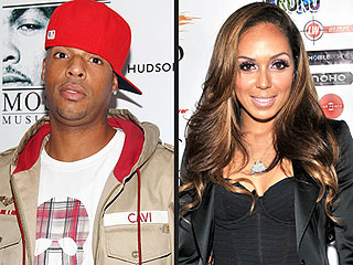 Autopsies Scheduled for Stephanie Moseley & Husband After Apparent Murder-Suicide