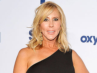 Vicki Gunvalson Apologizes for Accidentally Sharing Nude Photo on Instagram | Vicki Gunvalson