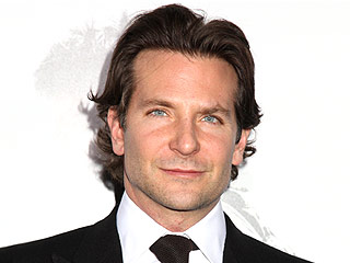 Where Can You Catch Bradley Cooper on Stage Next? | Bradley Cooper