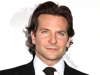 Inside Bradley Cooper's Moving American Sniper Role | Bradley Cooper