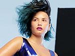 Demi Lovato: Kim Kardashian Helped Me Love My Butt, 'Revolutionized What's Accepted'
