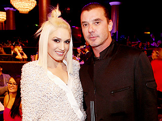 Inside Gwen Stefani and Gavin Rossdale's Adorable Date Night