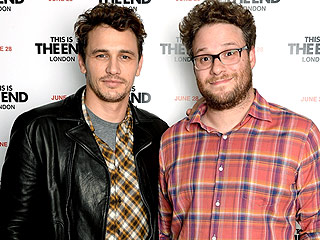 Theater Chains Pull The Interview