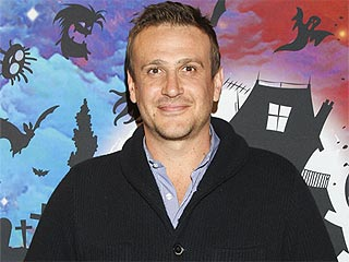 What Is Jason Segel's Worst Nightmare?