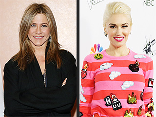 See Jennifer Aniston, Gwen Stefani & More A-List Stars TONIGHT at the PEOPLE Magazine Awards