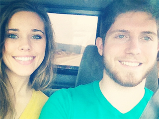 Which Duggar Daughter Took a Post-Honeymoon Vacay?