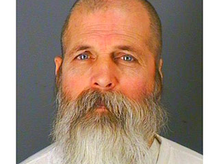 DNA from Beard Leads to Burglary Arrest