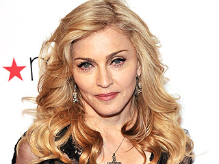 What Do Madonna's Kids Think About Her Sexual Lyrics? | Madonna