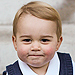The Prince and the Pub – Inside Prince George's Garden Party Fun